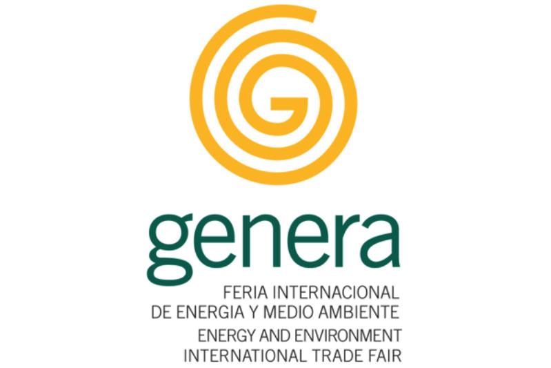 Solar del Valle en Genera Latinoamérica 2013